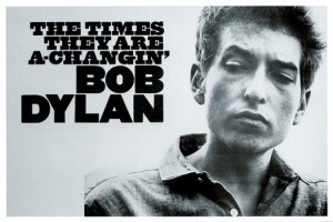 Bob-Dylan-Times-are-Changing-C10113356-300x200
