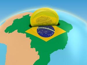 brasile-economy