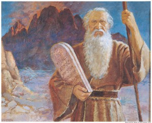 diez-mandamientos-mormon-moises