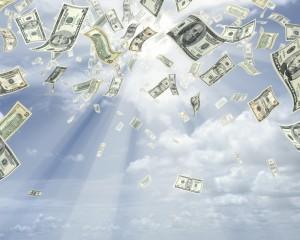 Una teologia per ricchi