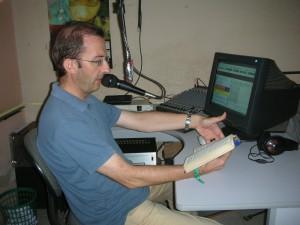 radio d.Marco