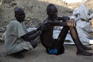 sud sudan1