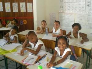 bambini_brasile