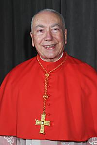 """""""Francesco fa paura a molti, la manovra ha ispiratori anche fuori dal Vaticano"""""""