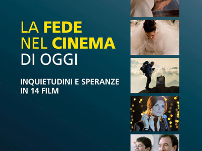 Cinema e Fede