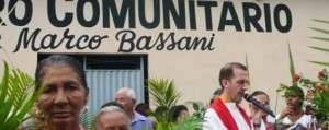 missionario-galbiatese-in-brasile-contro-di-lui-minacce-e-un-processo_bedd3bf6-edd5-11e4-aacd-10c224504eeb_998_397_big_story_detail