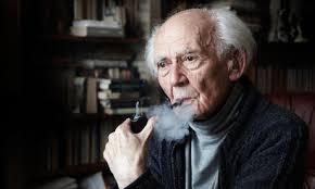 Zygmunt Bauman: «Le risposte ai demoni che ci perseguitano»