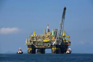 plataforma_petroleo-e1469115070814