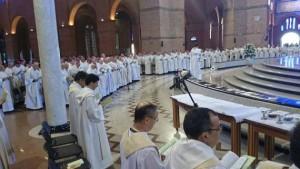 Nota del Consiglio Permanente della conferenza Episcopale Brasiliana