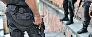 Brasile-polizia-675