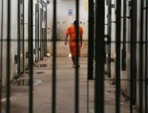 carcere-brasile-rivolta-380x290