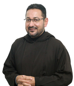 Papa Francisco nomeia novo bispo para Diocese de Grajaú