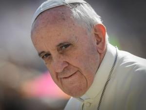 A opinião do The Guardian sobre o Papa Francisco