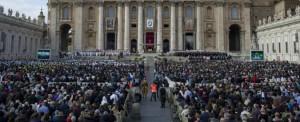 Chiesa cattolica, così i gesuiti hanno perso il referendum