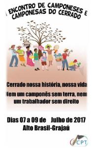 bandicam-2017-06-26-23-21-43-122