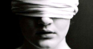 CECITA' …. riflessioni di Don Marco Bassani sulle letture domenicali