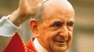 «Populorum progressio», quando Paolo VI fece suo il grido dei poveri