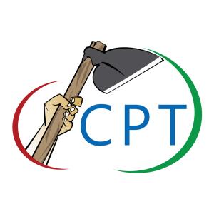 Em Carta ao Papa Francisco, CPT denuncia desmonte da política nacional de combate ao Trabalho Escravo