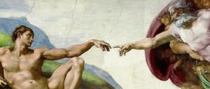 Chi è Dio per me?
