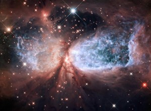 611102main_snow-angel-hubble_full-900x600