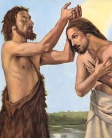 battesimogesu