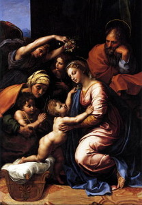 300px-the_holy_family_-_rafael