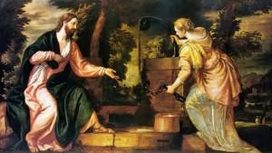 8-paolo-veronese-1585-kunsthistorischesmuseum-vienna-777x437