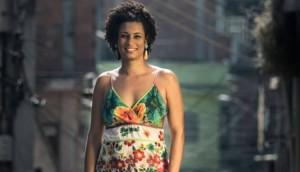 Brasile: uccisa Marielle Franco, attivista delle favelas di Rio de Janeiro