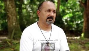 Brasile, arrestato il prete che difende i contadini in Amazzonia