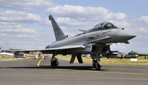 Export armi: Italia sfiora il record vendendo ai regimi autoritari