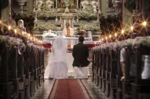 matrimonio_chiesa_1732292