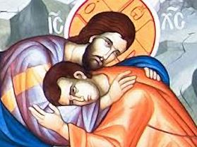 misericordia-e-perdono