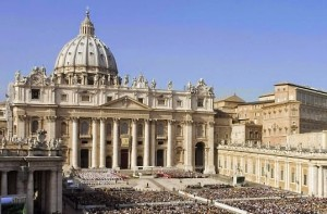 vaticano-ici-immobili-jpeg-crop_display-300x197