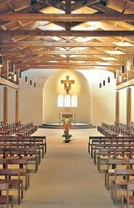 Mulheres e homens: o serviço na liturgia
