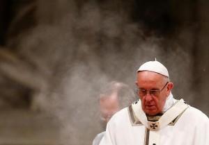 1514282125239-jpg-vaticano__l_attacco_a_papa_francesco_da_diego_fusaro___la_sua_omelia_per_lo_ius_soli_ispirata_da_soros_