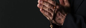 """Abusos na Igreja. Padre Zollner: """"Clericalismo? Leva aos crimes mais hediondos"""""""