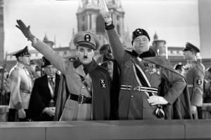 la-parodia-di-hitler-e-mussolini-nel-capolavoro-di-chaplin-il-grande-dittatore