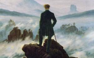 pittura-romantica-caspar-david-friedrich