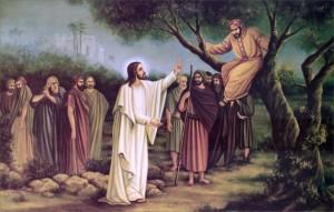 zacchaeus2-e1475613488923