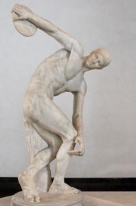 atleta_greco