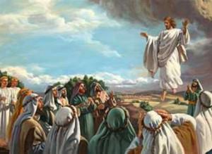 Edificare il corpo di Cristo