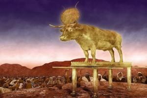 vitello-doro