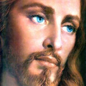 Salvati dalla fede in Gesù di Nazareth