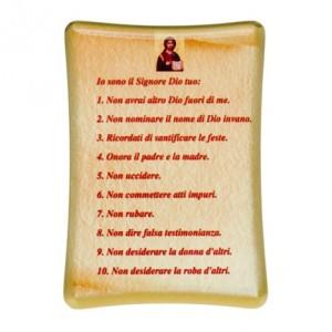 tavoletta-dieci-comandamenti