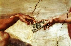 Il_dio_denaro