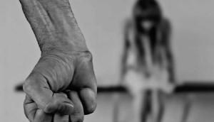 La violenza tra i sessi