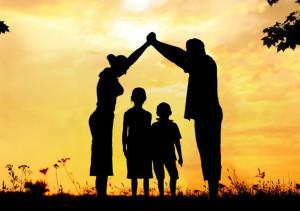 Non basta dire famiglia